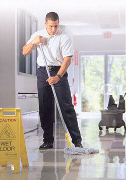 Janitorial Services Hendersonville Nc Advanced Cleaning