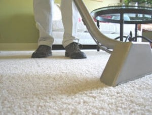Carpet Cleaning Hendersonville NC 828-894-2447 / 828-692-1566