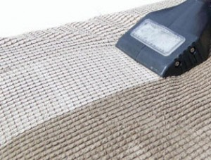 Upholstery Cleaning Hendersonville NC 828-894-2447 / 828-692-1566